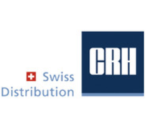 CRH Swiss