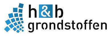 H&B Grondstoffen