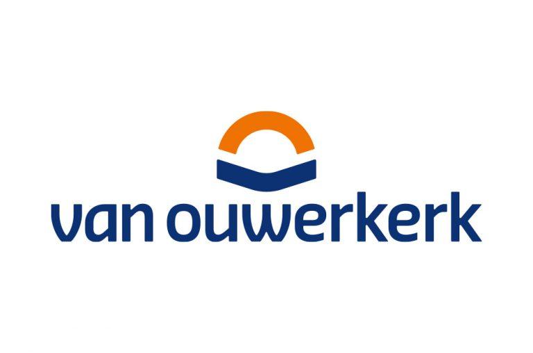 Van-Ouwerkerk