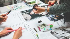 personal-resume-creative-free-img.jpg